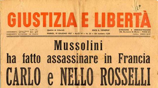 giustizia_e_liberta_18_06_1937