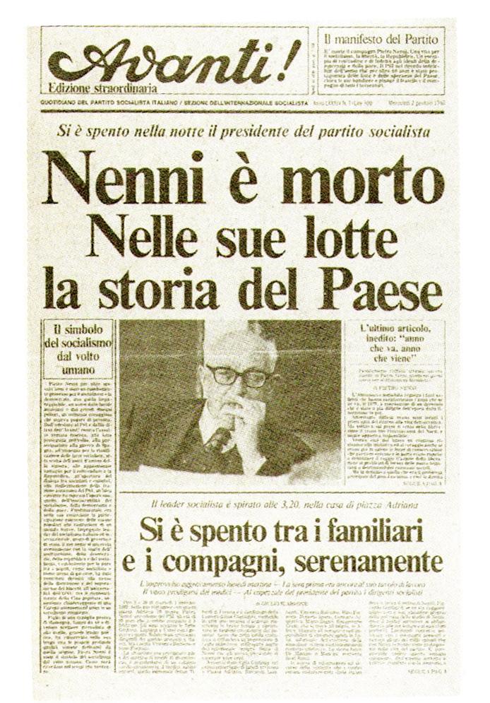 nenni-1980