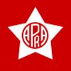 Alleanza Popolare Rivoluzionaria Americana