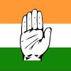 Congresso Nazionale Indiano
