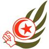 Forum Democratico Lavoro Libertà