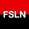 Fronte Sandinista Liberazione Nazionale