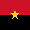 Movimento Popolare Liberazione Angola