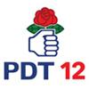PDT12