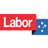 Partito Laburista Australiano