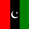 Partito Popolare Pakistano