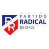 Partito Radicale Cile
