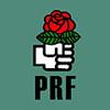 Partito Rivoluzionario Febrerista