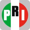 Partito Rivoluzionario Istituzionale