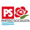 Partito Socialista Argentina