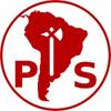 Partito Socialista Cile