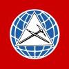 Partito Socialista Progressista