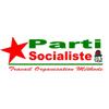 Partito Socialista Senegal