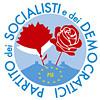Partito Socialisti e Democratici