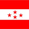 Partito del Congresso Nepalese