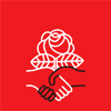 Socialisti Democratici America