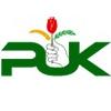 Unione Patriottica Kurdistan