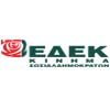 Movimento Socialdemocratici EDEK