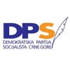 Partito Democratico dei Socialisti