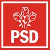 Partito Social Democratico