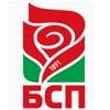 Partito Socialista Bulgaro