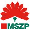 Partito Socialista Ungherese