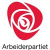 Partito Laburista Norvegese