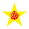Unione Socialdemocratica Macedonia