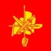 Federazione Rivoluzionaria Armena