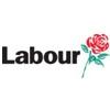 Partito Laburista Regno Unito