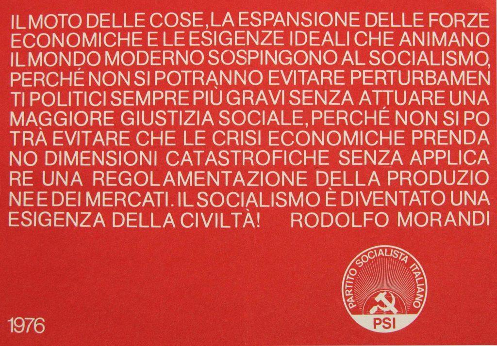 1976_frase_Morandi
