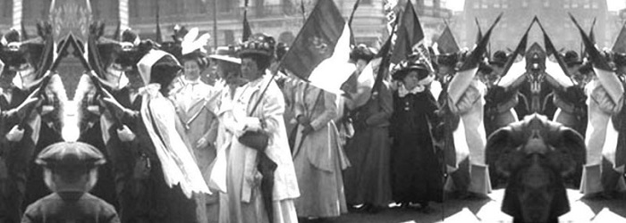 Anna Maria Mozzoni (Rescaldina, Milano, 1837 – Roma 1920) militante femminista e patriota italiana