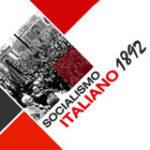 SocialismoItaliano1892