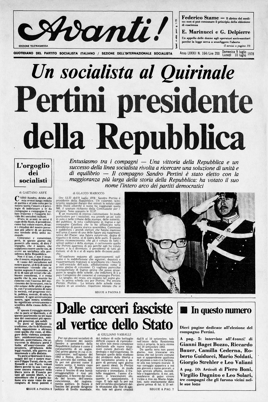 """ALBERTO JACOMETTI, VITA DI UN SOCIALISTA """"SCOMODO"""" -"""